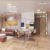 Với 1 tỷ - CK 15% sở hữu ngay căn hộ siêu dự án The Sang Residence Đà Nẵng - trực diện biển Mỹ Khê