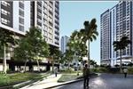 Dự án Moonlight Centre Point (Sài Gòn West) - ảnh tổng quan - 3