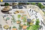 Dự án Moonlight Centre Point (Sài Gòn West) - ảnh tổng quan - 7