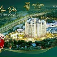 The Dragon Castle - Cơ hội đầu tư sinh lời cực cao