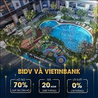 Nhà đẹp giá rẻ trung tâm thành phố Thuận An, Bình Dương