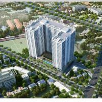 Nhà đẹp - giá rẻ - Ngay trung tâm thành phố Thuận An