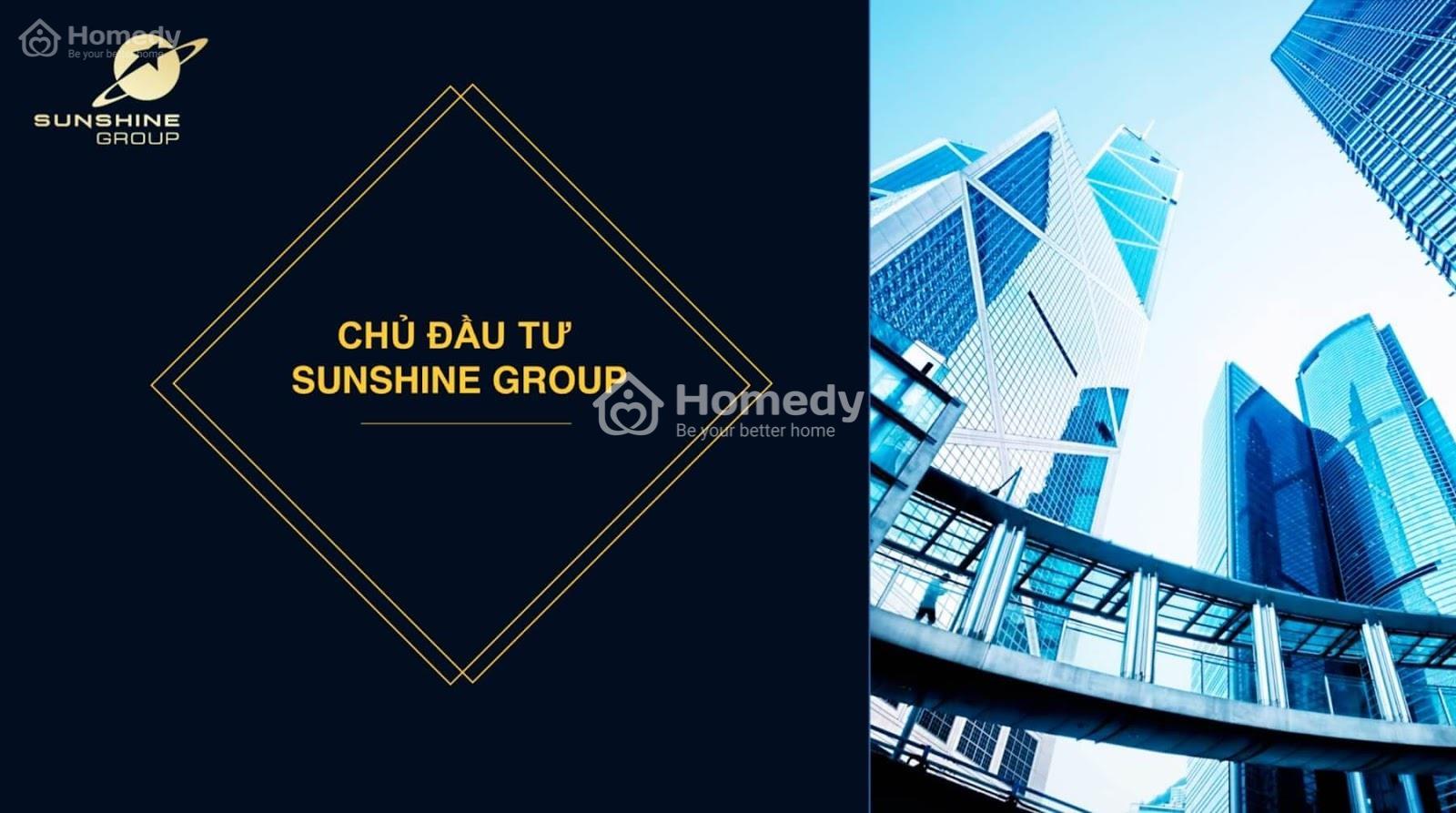 tap-doan-sunshine-group