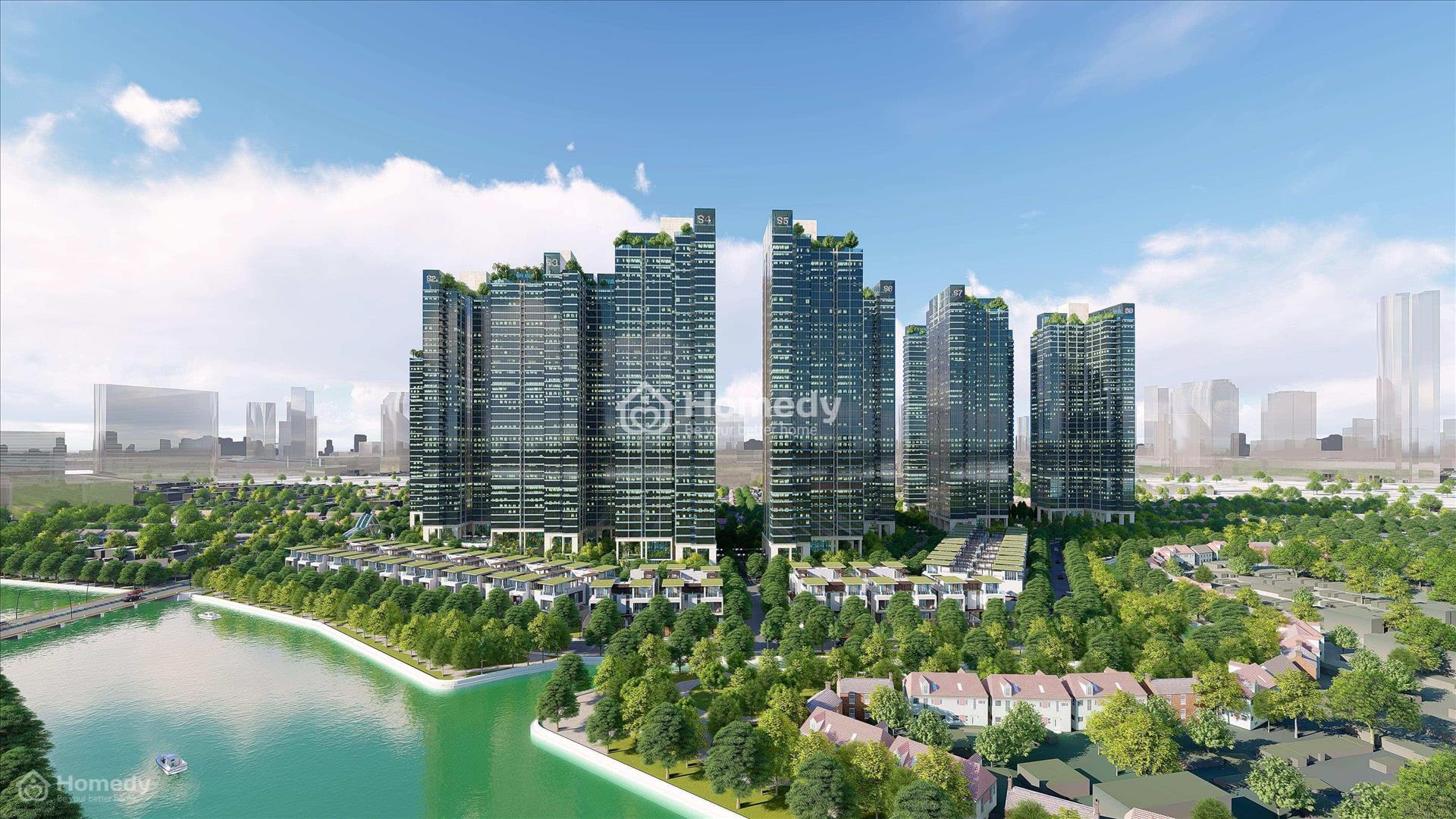 Tong-quan-du-an-Sunshine-city-saigon-quan-7