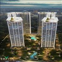 Căn hộ Lavita Thuận An Hưng Thịnh - Ưu đãi giảm giá hấp dẫn 4%-27% - Ngân hàng hỗ trợ vay 70%