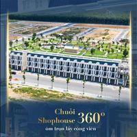Chiết khấu lợi nhuận 18%/năm khi đầu tư đát nền Century City gần sân bay Long Thành, Đồng Nai