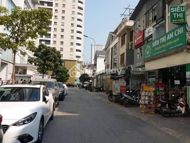 Mua nhà đất Hà Nội dưới 2 tỷ