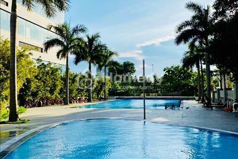 Cho thuê căn hộ quận Sơn Trà - Đà Nẵng giá 10 triệu