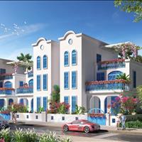 Bán nhà biệt thự, liền kề quận Quảng Ninh - Quảng Bình giá 5.30 tỷ