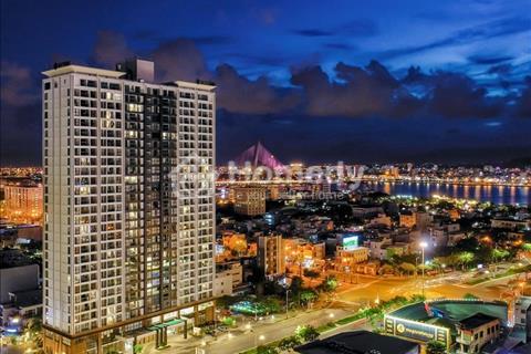 Cho thuê căn hộ quận Sơn Trà - Đà Nẵng giá 11 triệu