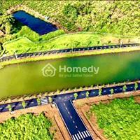 Bán đất nền dự án quận Bảo Lộc - Lâm Đồng giá 390 triệu