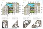 Dự án Asiana Luxury Residences Đà Nẵng - ảnh tổng quan - 8