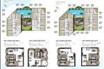Dự án Asiana Luxury Residences Đà Nẵng - ảnh tổng quan - 7