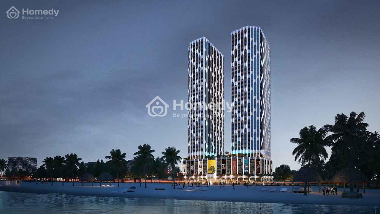 du-an-Asiana-Luxury-Residences-da-nang-homedy-1