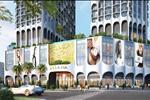 Dự án Asiana Luxury Residences Đà Nẵng - ảnh tổng quan - 3