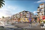 Dự án Lagi New City - ảnh tổng quan - 4