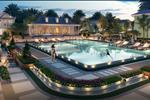 Dự án Lagi New City - ảnh tổng quan - 5