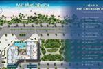 Dự án Asiana Luxury Residences Đà Nẵng - ảnh tổng quan - 5