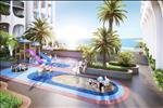 Dự án Asiana Luxury Residences Đà Nẵng - ảnh tổng quan - 4
