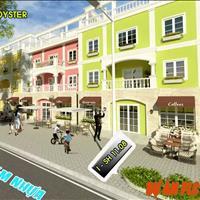 Suất đầu tư siêu thấp chỉ 750 triệu cho căn Shophouse biển FLC Quảng Bình mã căn I - SH 11.08 Dãy 1