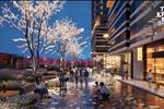Dự án Takashi Ocean Suite - ảnh tổng quan - 7