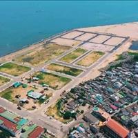 Thanh toán chỉ 15%  sở hữu ngay đất nền mặt biển Lagi Bình Thuận, cam kết lợi nhuận lên tới 14%/năm