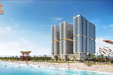 Takashi Ocean Suite