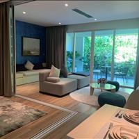 Bán căn hộ 2 phòng ngủ view thành phố Hạ Long giữa trung tâm khu du lịch Bãi Cháy giá rẻ