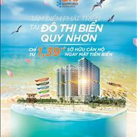 Nhận ngay bảng giá mới nhất căn hộ Takashi Ocean Suite GĐ1 16/09/2021 suất nội bộ 9 căn đẹp nhất