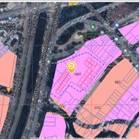 Bán căn hộ 13.09, 3 PN 91.6m² Centana Thủ Thiêm tại An Phú, Quận 2, TP. Hồ Chí Minh giá 4.5 tỷ