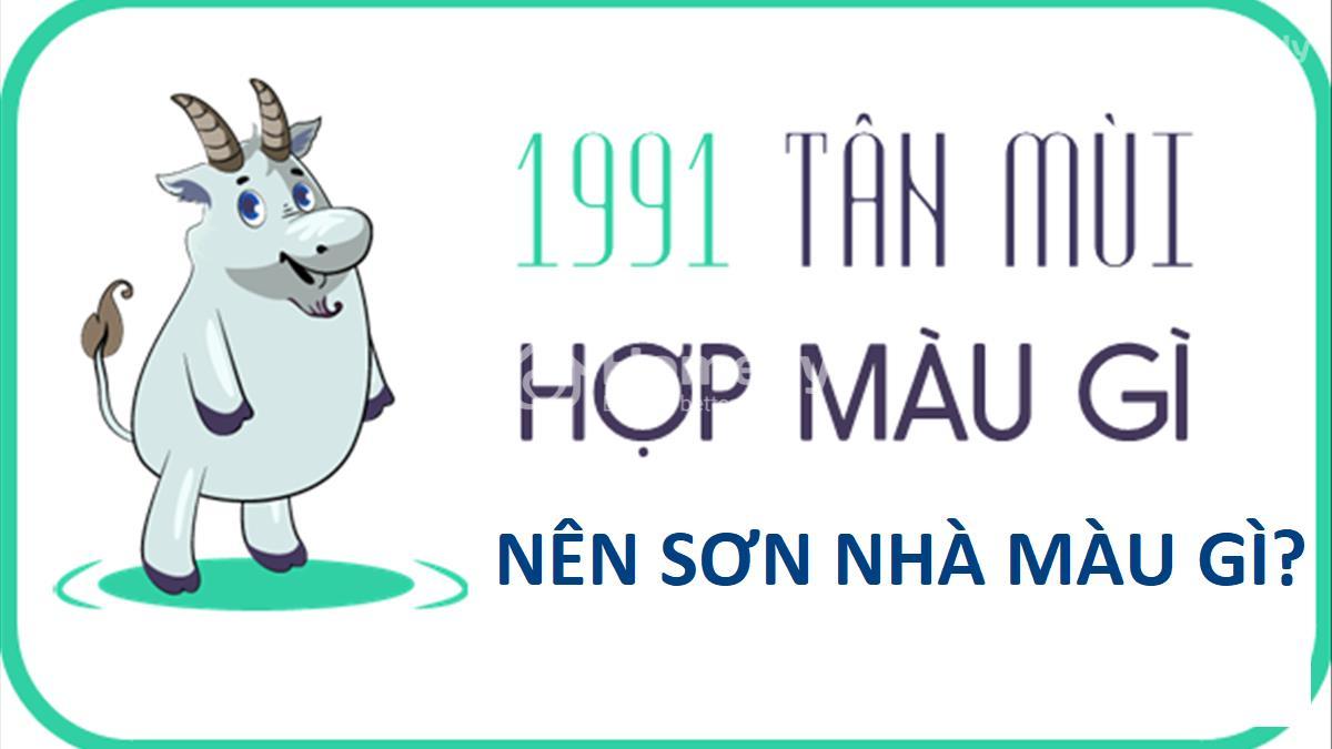91-hop-mau-gi-son-nha-mau-gi