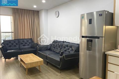 Cho thuê căn hộ quận Hải Châu - Đà Nẵng giá 7 triệu
