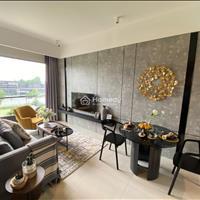 Sở hữu căn hộ chuẩn resort 5 sao Lavita Thuận An - TT chỉ 450tr đến khi nhận nhà, chiết khấu 4-27%