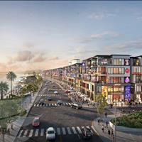 Bán đất nền dự án Thị xã La Gi - Bình Thuận sổ đỏ thừng lô