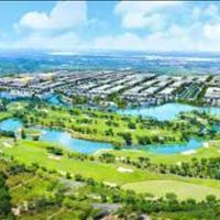 Bán đất nền chính chủ trong sân golf Long Thành giá chỉ 20 triệu/m2, liên hệ (zalo, viber)