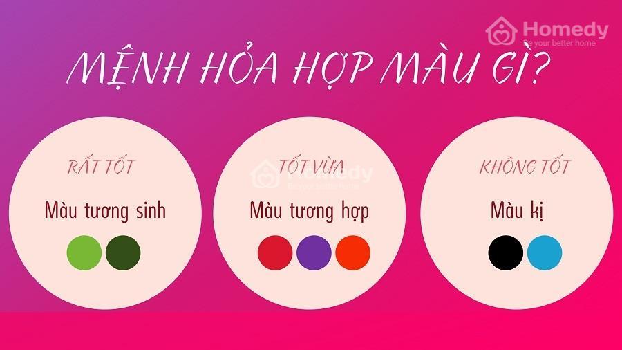 menh-hoa-hop-mau-son-gi-homedy