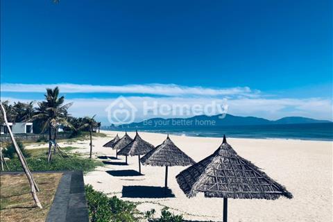 Cho thuê căn hộ quận Ngũ Hành Sơn - Đà Nẵng giá 18.40 triệu