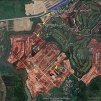 Bán đất nền dự án Biên Hòa - Đồng Nai hót nhất thị trường nằm trong sân golf Long Thành