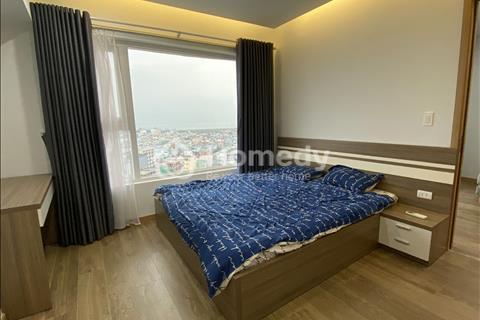 Bán căn hộ tại F.Home quận Hải Châu - Đà Nẵng giá 2.38 tỷ