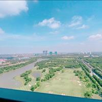 Chung cư Aquabay Ecopark mua trực tiếp từ chủ đầu tư