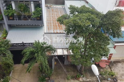 Bán nhà khu dân cư Nam Long, khu phố 3A, phường Thạnh Lộc đối diện bến xe ngã Tư Ga