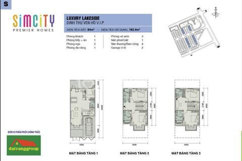 Cho thuê nhà biệt thự, liền kề Quận 9 - TP Hồ Chí Minh