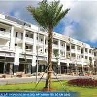 Cơ hội sở hữu đất nền sổ hồng mặt tiền cổng chính sân bay quốc tế Long Thành