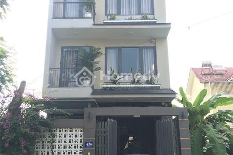 Cho thuê nhà mặt phố Quận 9 - TP Hồ Chí Minh giá 20 triệu
