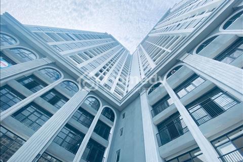 Chuyển Nhượng suất Ngoai Giao Tsg Lotus Sài Đồng 86m2 3PN đã có sổ nhận nhà ở ngay giá 2.232 tỷ