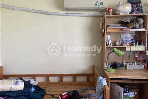 Cần cho thuê gấp căn hộ tập thể đẹp Hà Nội - 25m2