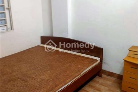 Chung cư Quận Thanh Xuân - 50m² - 2 phòng ngủ
