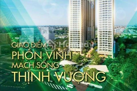 Bán căn hộ 5 sao Lavita Thuận An hot hơn cả sao kê, thanh toán 30% nhận nhà, chiết khấu lên đến 27%
