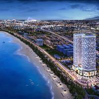 Đẳng cấp căn hộ cao cấp Asiana - Dự án tốt nhất Đà Nẵng 2021 - trực diện view biển sở hữu lâu dài