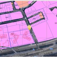 Bán căn hộ B33.12B, 1 PN, 47m² - Masteri An Phú Xa Lộ Hà Nội Thảo Điền, Quận 2, Hồ Chí Minh 3.77 tỷ